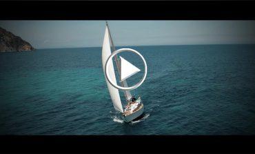 Acqua Dell'Elba presenta il nuovo spot pubblicitario