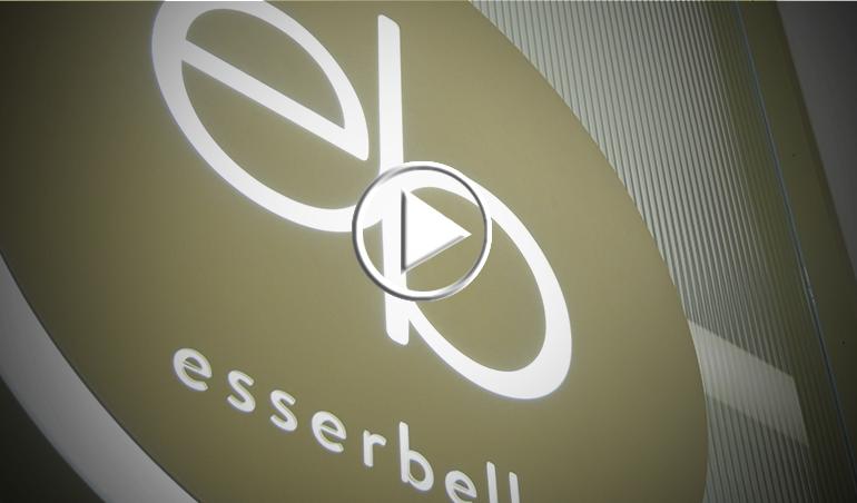"""Selva (Esserbella): """"Lanciamo il nuovo format 'eb' ricco di servizi"""""""