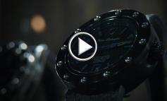 Tonino Lamborghini presenta otto nuovi orologi