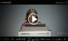 La sfida dei Fashion Brand – Francesca Di Pasquantonio