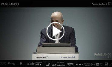 La sfida dei Fashion Brand - Raffaele Jerusalmi