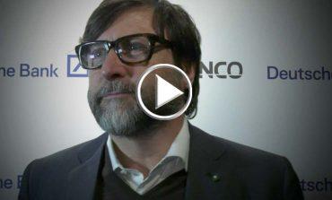 """Marenzi (Herno): """"La multicanalità è il futuro"""""""