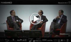 La sfida dei Fashion Brand – Stefano Della Valle e Francesco Tombolini