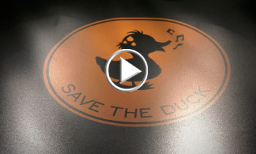 Save the Duck punta al raddoppio su Milano