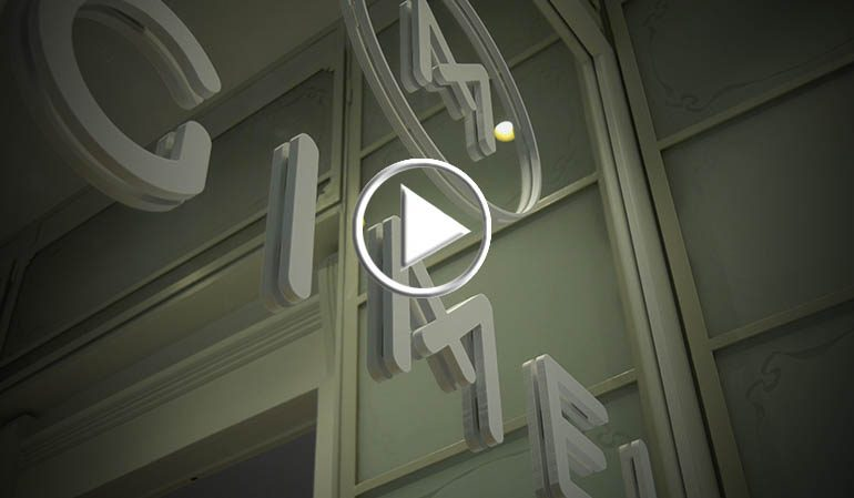 Gimel inaugura il suo primo showroom milanese