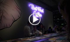 A Milano Unica il tessile rilancia sull'innovazione