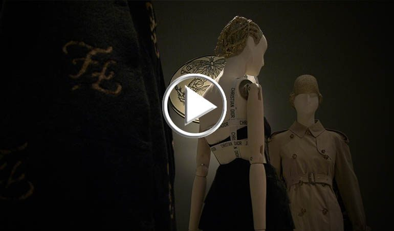 Al Museo Poldi Pezzoli arriva una mostra sulla moda