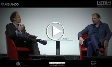 L'impatto della crisi sui mercati e le risposte delle aziende - Federico Palazzari