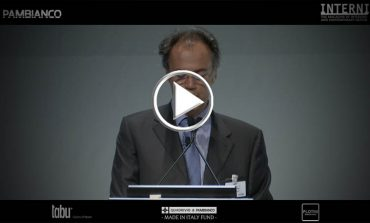 L'impatto della crisi sui mercati e le risposte delle aziende - David Pambianco