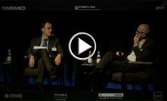Il sistema della cosmetica e la sfida della ripresa - Gianluca Toniolo