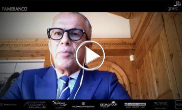 L'industria della moda e la gestione dell'incertezza - Cirillo Coffen Marcolin
