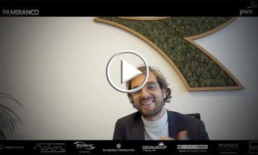 L'industria della moda e la gestione dell'incertezza – Enrico Moretti Polegato