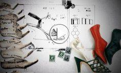 L'industria della moda e la gestione dell'incertezza – Micaela Le Divelec