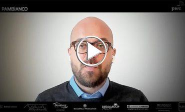 L'industria della moda e la gestione dell'incertezza – Paolo Picazio