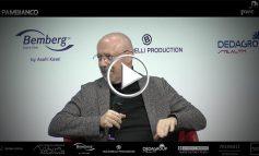 L'industria della moda e la gestione dell'incertezza – Sandro Veronesi