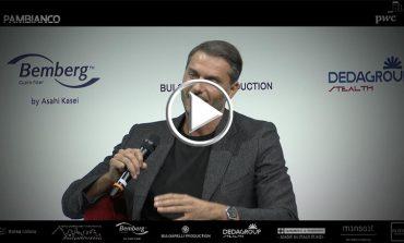 L'industria della moda e la gestione dell'incertezza – Silvio Campara