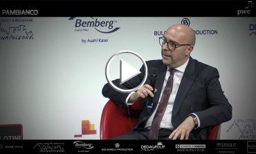 L'industria della moda e la gestione dell'incertezza – Alfonso Dolce