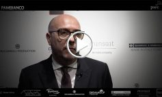 "Dolce (Dolce & Gabbana): ""Focus sull'experience"""