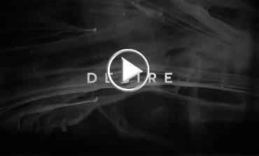 Studiopepe lancia il progetto manifesto 'De-siderio'