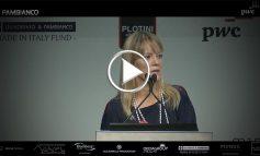 L'industria della moda e la gestione dell'incertezza - Sara Bernabè