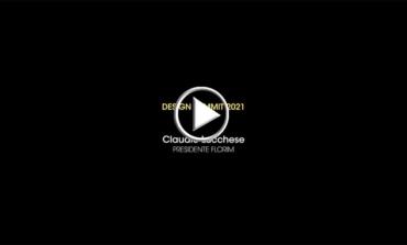 L'industria del Design e i nuovi paradigmi - Claudio Lucchese