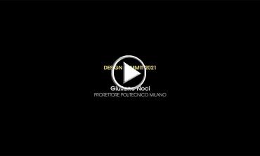L'industria del Design e i nuovi paradigmi - Giuliano Noci