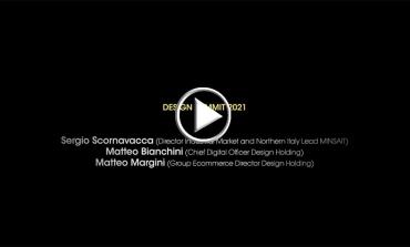 L'industria del Design e i nuovi paradigmi - Sergio Scornavacca, Matteo Bianchini, Matteo Margini