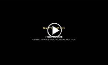 Guffanti (Filorga), multicanalità in tutti i Paesi tra farmacia, profumeria e e-commerce