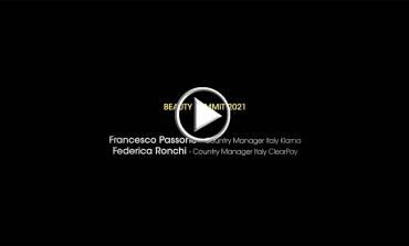 Passone (Klarna)-Ronchi (Clearpay): con lo split payment aumentano vendite e fedeltà al brand