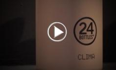 24Bottles punta su kids, sport e luxury brand
