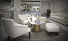 Coldwell Banker sbarca a Rimini insieme a Bertone Design