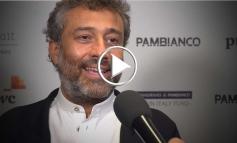 Langosteria apre 'Cucina' a Milano. E sogna gli Stati Uniti