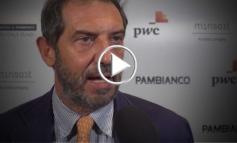 Santa Margherita, forte ottimismo per il 2021