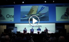 Ocean Disclosure Initiative, lo strumento di rating a salvaguardia degli oceani